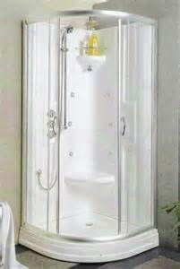 Small Shower Enclosures For Small Bathrooms Shower Stalls For Small Space The Ideal Corner Shower Stalls For Small Bathrooms Better Home
