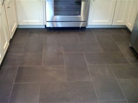 slate floors floor ceramic tiles colors pictures kitchen remodeling gig harbor s winter construction