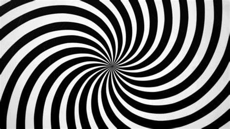 spiral pattern black and white black and white spiral spinning right by creativesight