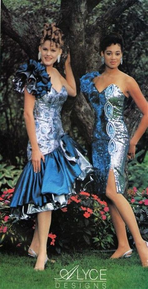 1980 prom styles 54 best images about 1980s prom dress on pinterest
