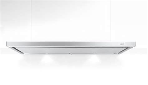 installation hotte tiroir 692 hotte tiroir hottes novy