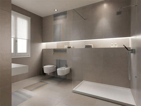 badezimmer das ideen vor und nachher umgestaltet badezimmer fliesen ideen 95 inspirierende beispiele