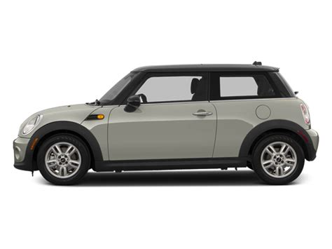 Mini Kia Kia Soul Vs Mini Cooper