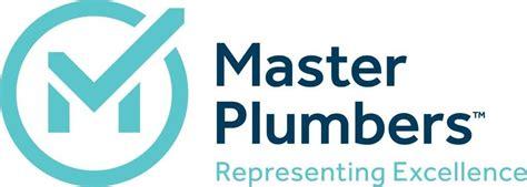 Hamilton Plumbing Company by Hamilton Plumbing Master Plumbers Hamilton
