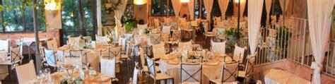 la casa grecale acireale la casa grecale acireale catania matrimonio