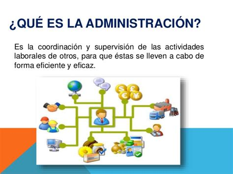 que es layout en administracion la administracion