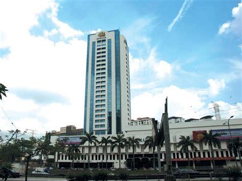 armada hotel hotel armada petaling jaya in kuala lumpur room deals