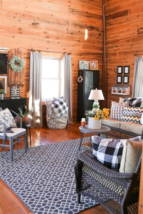 cains room decorating a living room with lawn furniture creative cain cabin