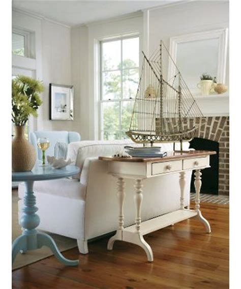 17 best images about stanley furniture on pinterest