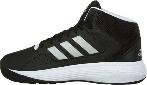Weiße High Heels by 15 Reasons To Not To Buy Adidas Cloudfoam Ilation Mid