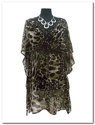 Dress Bali By Cadee Collection wholesale fashion clothing manufacturer in bali