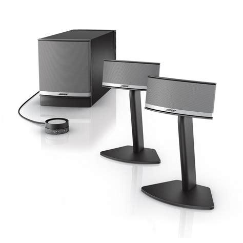 bathroom speakers bose 9 best desktop computer speakers 2016 reviews of pc speakers for computers