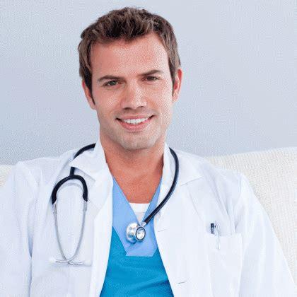 dokter kandungan paling tan di dunia jadi rebutan calon