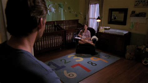 brooke davis bedroom favorite baby nursery one tree hill fanpop