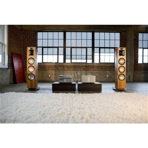 palladium p 39f home theater system klipsch 174