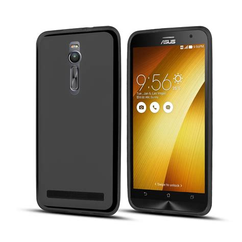 Silicon Casing Softcase Mac Glossy Asus Zenfone 2 Laser 5 Inc 10 best cases for asus zenfone 2