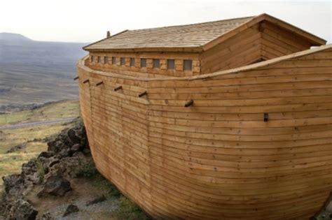 imagenes reales arca de noe hallan presuntos restos del arca de no 233 informe21 com