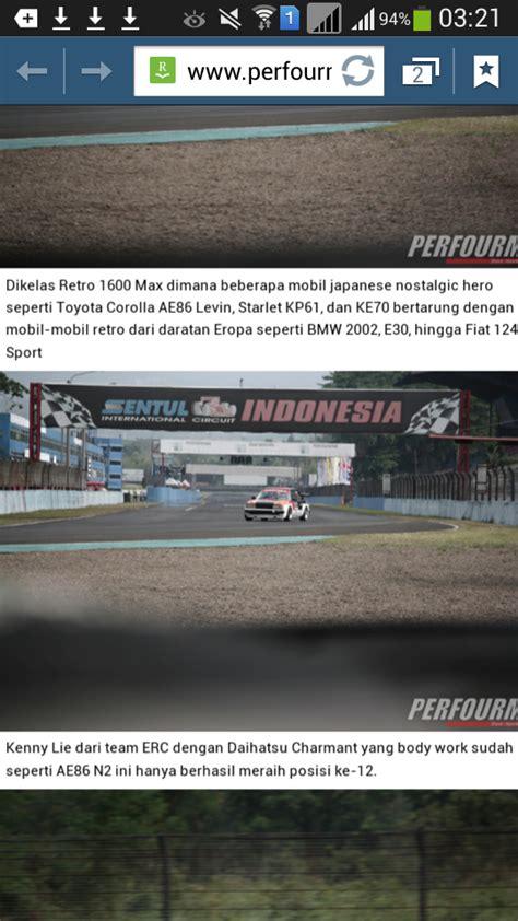 Busi Racing Iridium Denso Mobil baru jual busi racing denso iridium u smua tipe mobil
