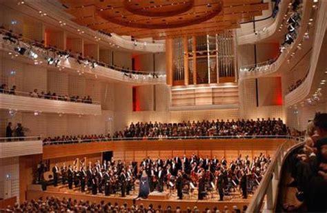 salas de conciertos la sala de conciertos de lucerna