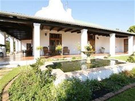 cape dutch style house dream home pinterest dutch south african cape dutch stucco house by mcalpine