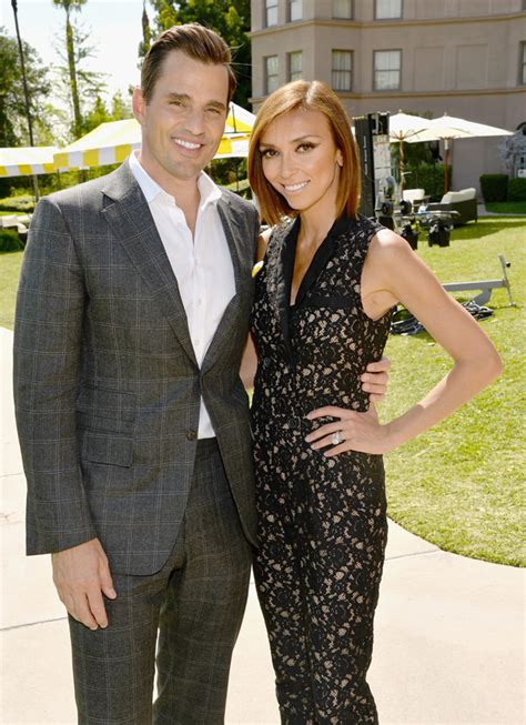 giuliana and bill pregnant again apexwallpapers com giuliana bill rancic s miscarriage second child by