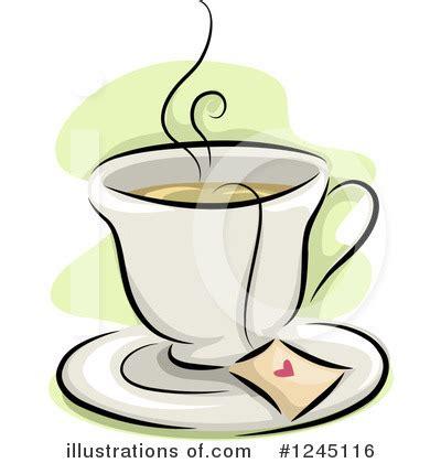 tea clipart tea clipart cliparts
