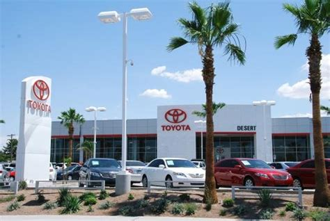 Toyota Dealer Tucson Desert Toyota Tucson Az 85710 Car Dealership And Auto