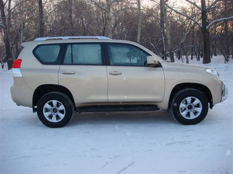 security system 2001 toyota land cruiser spare parts catalogs service manual 2009 toyota land cruiser crossbar installation car pictures specifications