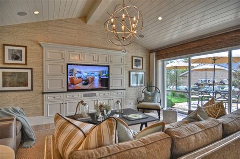 ranch style home interior design images rbservis