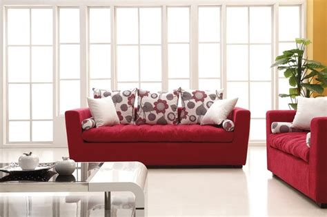 modern sofa set for sale modern living room sets for sale smileydot us