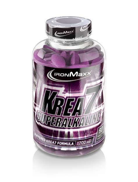 30 g creatine a day creatine krea7 superalkaline 90 tablets for