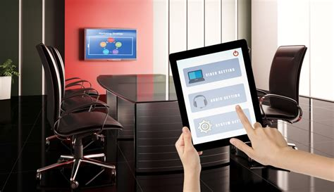 smart house tools tech talk tuesday smart home tools for a smarter office