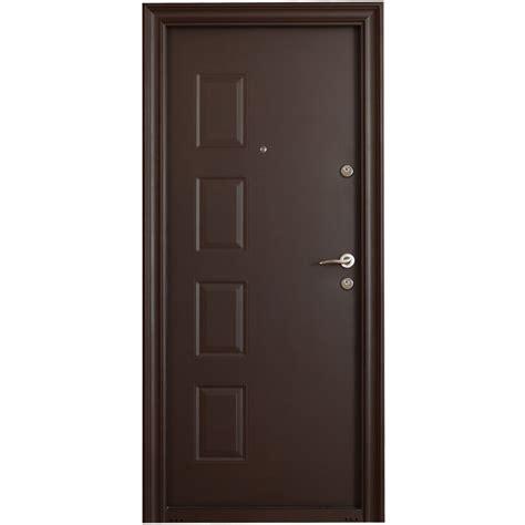 usa exterior dedeman usa metalica pentru exterior tracia atlas stanga