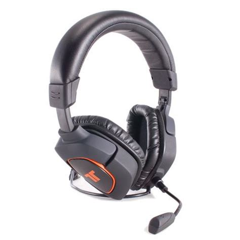 Tritton Ax 180 Stereo Headset Pc Gaming Hitam tritton ax 180 review rating pcmag