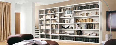 librerie salotto vendita librerie per arredamento studio e salotto offerte