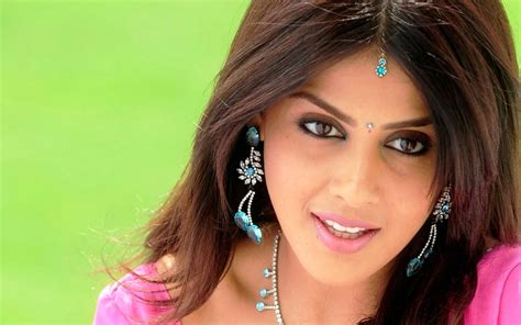 beautiful lady top 10 most beautiful lady in india youtube