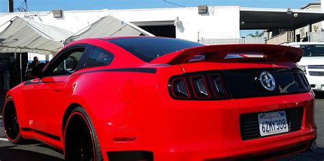 Mustang 3 7 Auto 0 60 by 0 60 Time For 2014 Mustang 3 7l V6 Autos Post