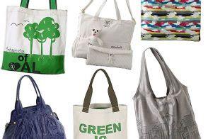 The Beau Soleil Reduce Recycle Renew Bag by Beau Soleil Beau Bag Purseblog