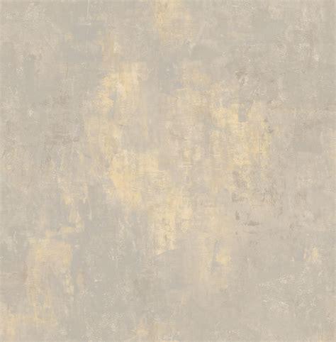 Faux Paint Wallpaper - fifa faux paint fax 38937 designer wallcoverings