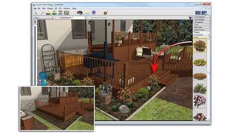 3d home garden design software architect 3d garden edition 3d home building software
