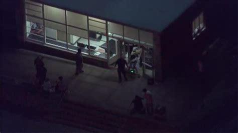Heroin Detox Center Philadelphia by Da Missing Padgett Dead Stepfather Charged