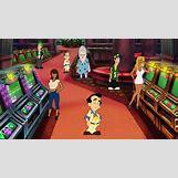 Leisure Suit Larry Reloaded Screenshots   610 x 343 jpeg 79kB