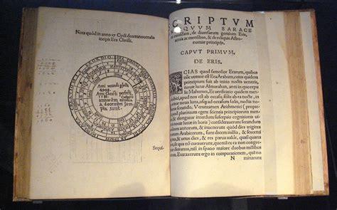 latin translations    century wikipedia