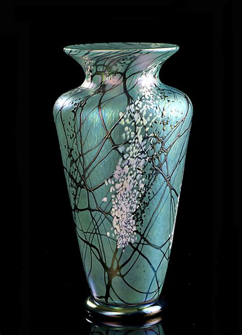 List Of Home Decor Catalogs by Amazon Traditional Vase By Bryce Dimitruk Art Glass Vase