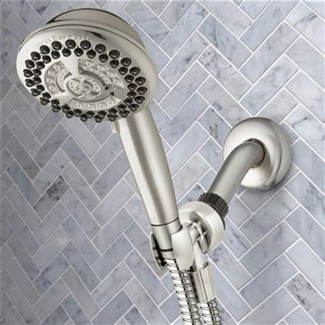 hot shower when you re sick benefits of hot shower when sick