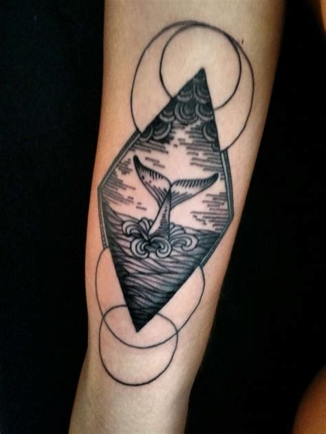 geometric tattoo california 25 best ideas about surfer tattoo on pinterest surf