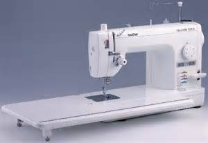 pq1500s high speed quilting and sewing machine