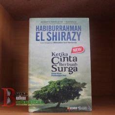 Jual Buku Novel Romantis Best Seller by Cirebon Korea And Makassar On