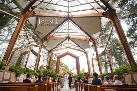 wedding chapels in southern california wayfarers chapel photographers www tapdance org