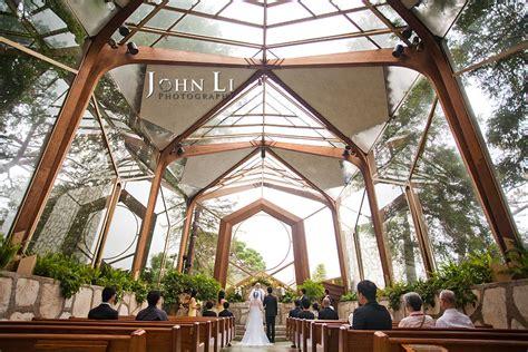 Wedding Chapels.org   Find a wedding chapel in California.
